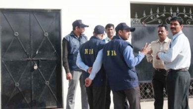 Photo of امروہہ: مشتبہ دہشت گردوں کی تلاش میں این آئی اے نے پھر مارا چھاپہ