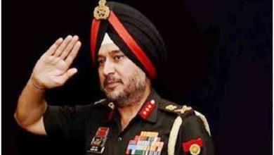 Photo of 'پاکستان سے ایک قدم آگے ہے ہندوستانی فوج، ان کی کسی بھی کاروائی کا دے رہی ہے منہ توڑ جواب'