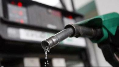 Photo of پٹرول-ڈیزل کی قیمتوں میں مسلسل 12ویں دن اضافہ