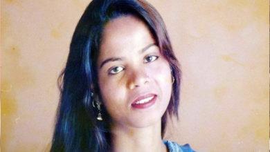 Photo of آسیہ کہیں بھی جانے کے لئے آزاد، وہ جہاں جانا چاہتی ہیں، جا سکتی ہیں: پاکستان