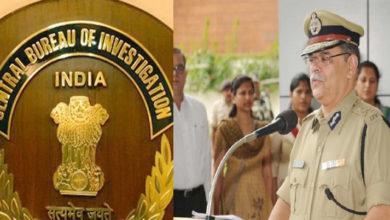 Photo of رشی کمار شکلا بنے سی بی آئی کے نئے ڈائریکٹر، رہ چکے ہیں مدھیہ پردیش کے ڈی جی پی