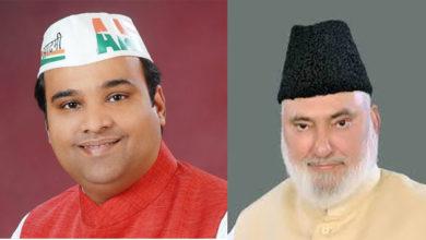 Photo of کون بنے گا دہلی اسٹیٹ حج کمیٹی کا چیئر مین؟