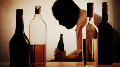 Photo of ملک میں 10 سے 75 سال کے 16 کروڑ لوگ پیتے ہیں شراب: سروے