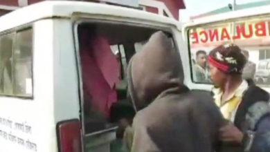 Photo of یوپی کے بعد اب آسام میں زہریلی شراب نے ڈھایا قہر، 17 افراد ہلاک
