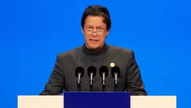 Photo of جنگ چھڑی تو میرے اور نریندر مودی کے ہاتھ میں نہیں رہے گا کنٹرول: عمران خان