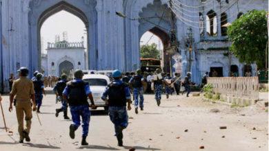 Photo of مظفر نگر فسادات: کوال قتل معاملے میں 7ملزم قصوار، 8فروری کو سزا سنائے گی عدالت