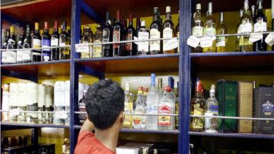 Photo of اتراکھنڈ-اترپردیش میں زہریلی شراب کا قہر: 27 کی موت، کئی کی حالت نازک