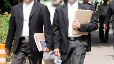 Photo of اترپردیش: اپنے مطالبات کو لے کر 11-12 فروری کو وکلاء کا ہڑتال