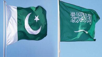 Photo of سعودی عرب پاکستان میں 10 ارب ڈالر کی سرمایہ کاری کرے گا