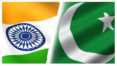 Photo of انڈیا ورلڈکپ میں پاکستان سے کھیلے لیکن آخری فیصلہ حکومت پر: کپل دیو