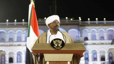Photo of سوڈان: وفاقی وصوبائی حکومتیں معطل، ملک میں ایمرجنسی کا اعلان