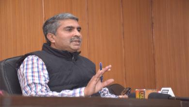 Photo of ضابطہ اخلاق کی خلاف ورزی پر الیکشن کمیشن کی سخت کاروائی