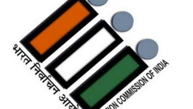Photo of الیکشن 2019: دہلی میں انتخابی ضابطہ اخلاق کی خلاف ورزی کرنے پر درج ہوئے 384 ایف آئی آر