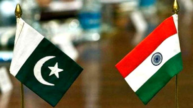 Photo of ہندوستان 'یوم پاکستان' تقریب کا کرے گا بائیکاٹ
