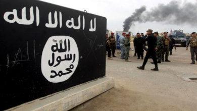 Photo of ایس ڈی ایف نے کیا فتح کا اعلان: ختم ہو گیا داعش، اب اس کے قبضہ میں کوئی بھی علاقہ نہیں