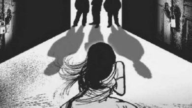 Photo of میرٹھ: اسپتال میں مریضہ کے ساتھ اجتماعی عصمت دری، 4 گرفتار