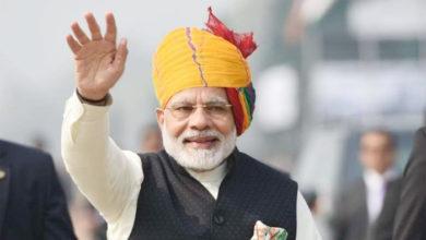 Photo of فکر نہ کریں، 2019 کے بعد بھی میں ہی بنوں گا وزیراعظم: نریندر مودی