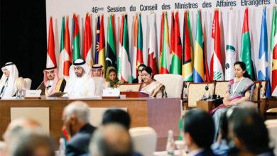 Photo of او آئی سی کے اجلاس میں ہندوستان کی شرکت، پاکستان نے کیا بائیکاٹ