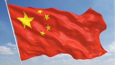 Photo of چین نے ہند-پاک کے درمیان بات چیت کی خواہش کا کیا خیرمقدم