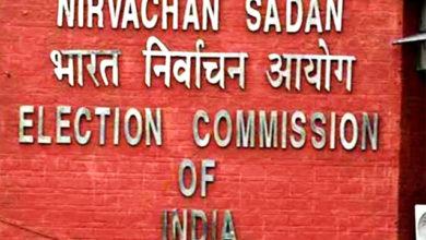 Photo of الیکشن کمیشن کی ہدایت کے مطابق پولنگ مراکز پر سہولیات میسر ہوں: کمشنر