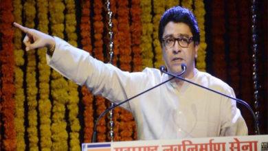 Photo of راج ٹھاکرے کا دعویٰ، لوک سبھا انتخابات سے قبل پلوامہ جیسا واقعہ پھر ہو سکتا ہے