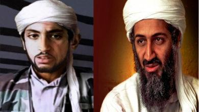 Photo of اقوام متحدہ نے حمزہ بن لادن پر رکھا 10لاکھ ڈالر کا انعام