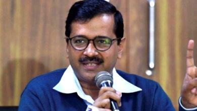 Photo of کیجریوال کا دعوی، دہلی کی سبھی سیٹوں پر ان کی پارٹی جیت درج کرے گی