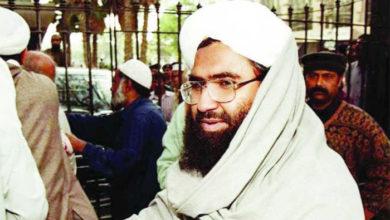 Photo of کیا جیش کا سرغنہ مسعود اظہر مار دیا گیا؟
