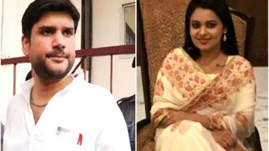 Photo of روہت شیکھر قتل معاملہ: بیوی اپوروا شکلا پر قتل کا شبہ، پولیس نے کیا گرفتار