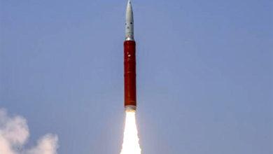Photo of ناسا کی نکتہ چینی، کہا- ہندستان کا خلا میں مصنوعی سیارہ تباہ کرنا خطرناک