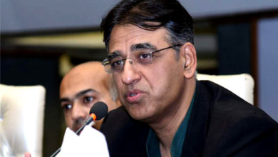 Photo of پاکستانی وزیر خزانہ کا خلاصہ، ملک دیوالیہ ہونے کے دہانے پر