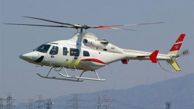 Photo of جموں وکشمیر: سیاسی لیڈران کے لئے ہیلی کاپٹرس اور فورسز اہلکاروں کے لئے گاڑیاں!