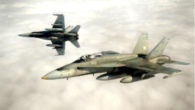 Photo of امریکی رپورٹ میں سنسنی خیز انکشاف، ہندوستانی فضائیہ نے پاکستان کا کوئی ایف۔16 طیارہ نہیں گرایا