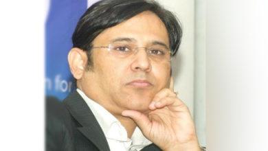 Photo of سید فیصل علی شیوہر سے 'مہا گٹھ بندھن' کے امیدوار، اعلان سے حلقے میں خوشی کی لہر