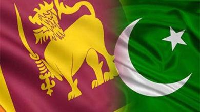 Photo of سری لنکا کا پاکستان کے دورے سے انکار، ہوم ٹیسٹ کرکٹ کی کوششیں ناکام
