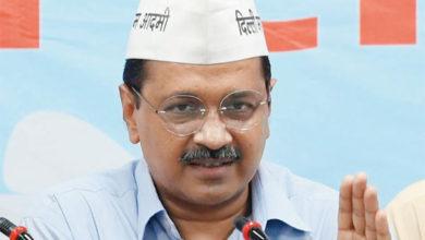 Photo of دہلی جل بورڈ کی 146ویں میٹنگ میں کئی اہم منصوبوں کو ملی منظوری