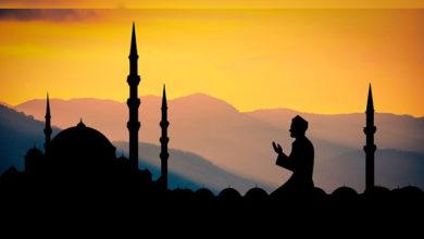 Photo of انسانی زندگی پر ماہ رمضان کے اثرات