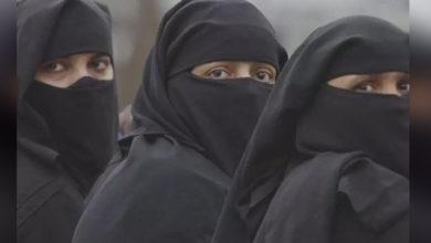 Photo of 'برقعہ' پر پابندی 'شہری آزادی' کے منافی: پروفیسر اختر الواسع
