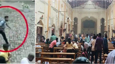 Photo of سری لنکا دھماکہ: آرمی چیف کا انکشاف، دہشت گردوں نے کیرالہ اور کشمیر میں لی تھی ٹرینگ