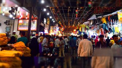 Photo of ہوشیار! عید بازاروں میں خواتین جیب تراش اور چور سرگرم
