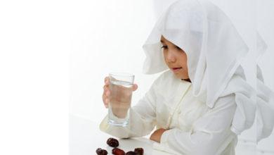 Photo of افطار سے سحر تک پانی کا استعمال زیادہ کریں روزہ دار: ڈاکٹر مصطفی کمال الدین