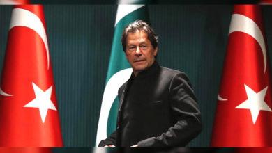 Photo of عمران خان کو مدعو نہیں کرنا ہندوستان کا داخلی معاملہ: پاکستان