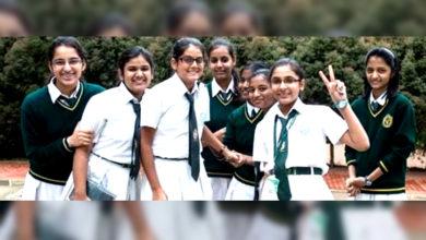 Photo of اتراکھنڈ بورڈ امتحانات کے نتائج کا اعلان، طالبات نے بازی ماری