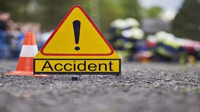 Photo of اترپردیش: پولنگ عملہ کی گاڑی حادثہ کا شکار، ایک کی موت دیگر 20 زخمی