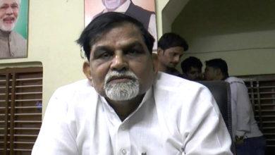 Photo of ہمیر پور قتل معاملہ: بی جے پی ایم ایل اے سمیت 5 ملزموں کی خودسپردگی، سزائے عمر قید