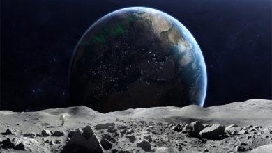 Photo of آئندہ مرد و خاتون کو چاند پر بھیجنے کا منصوبہ: ناسا