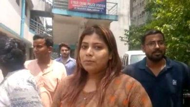 Photo of ممتا متنازعہ تصویر: پرینکا کی رہائی میں تاخیر سے سپریم کورٹ ناراض
