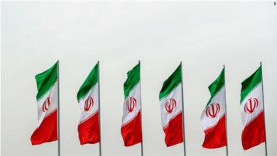 Photo of جوہری معاہدہ کے وعدوں سے الگ ہوا ایران: رپورٹ