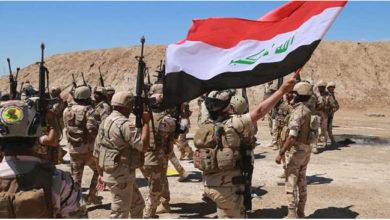 Photo of عراق: بدعنوانی کے خلاف احتجاجی مظاہرے کے دوران چار ہلاک، 17زخمی