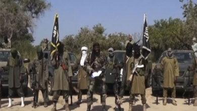 Photo of نائیجیریا: بوکوحرام کے شدت پسندوں نے 10 ماہی گیروں کو کیا قتل